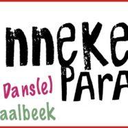 Atelier # 5 – Zinneke dansgroep de danse @ Bxl – NEWCOMERS STILL WELCOME !