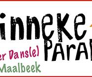 Zinneke Parade 2018: venez nous retrouver !