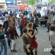 Evénements publics / Public events