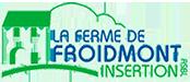 EleDanse à l'apéro de Froidmont (Rixensart)