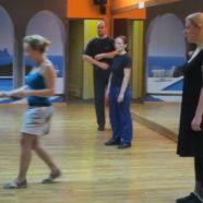 Cours de danse folk à Renipont – date supplémentaire – cours d'essai possible