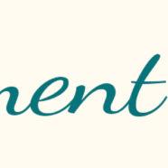 Groupe hebdomadaire: Mouvement et Lien (4/9)