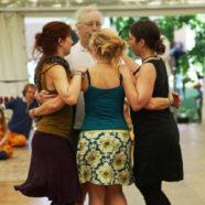 Stage de bourrées et autres danses collectives (SOLD OUT)