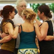 annulé – Stage d'été/ summer school: Bourrées pour intermédiaires & avancés (AKDT Belgium)
