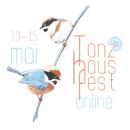 Tanzkurse mit Elena @ Leipziger TanzHausFest online